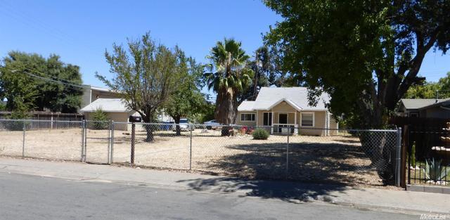Loans near  Empress St, Sacramento CA