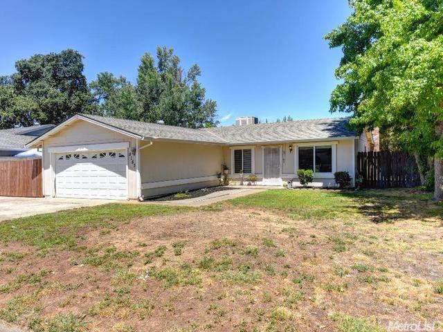 8183 Lin Oak Way, Citrus Heights, CA 95610