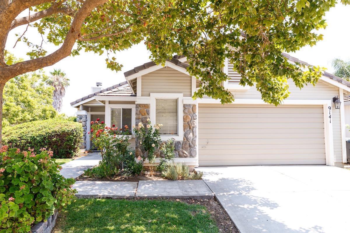 9141 Laguna Center Cir, Elk Grove, CA 95758