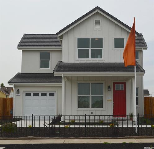 Loans near  Auntine Burney, Sacramento CA