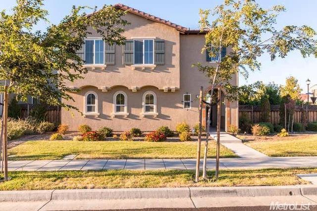 511 W Tramonto Dr, Mountain House, CA 95391