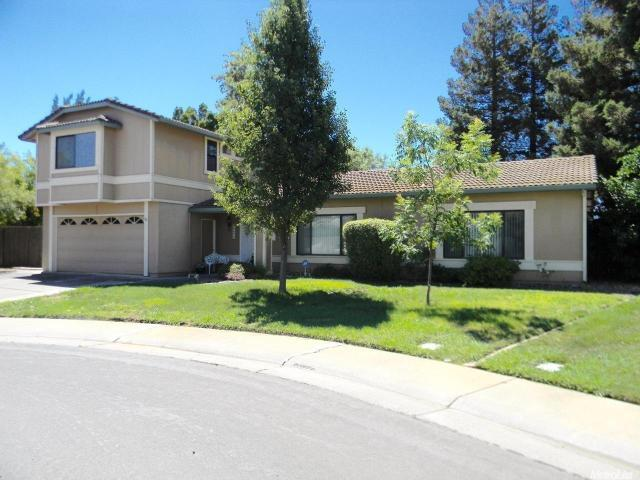 Loans near  Elk Ridge Way, Elk Grove CA