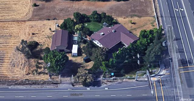 Loans near  Bradshaw Rd, Elk Grove CA
