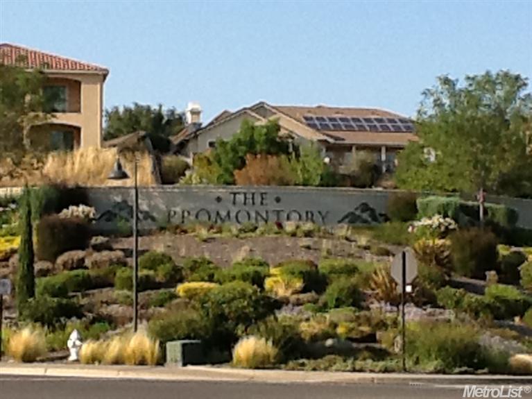 2801 Capetanios Drive, El Dorado Hills, CA 95762