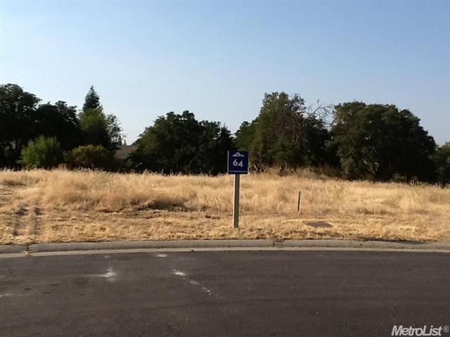600 Thalassa Ct, El Dorado Hills, CA 95762