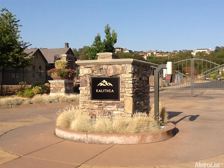600 Thalassa Court, El Dorado Hills, CA 95762