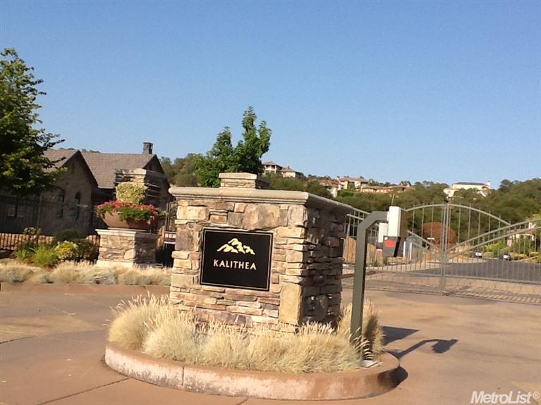 2923 Capetanios Drive, El Dorado Hills, CA 95762