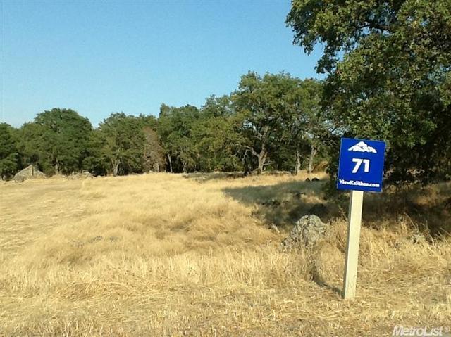 2923 Capetanios Dr, El Dorado Hills, CA 95762