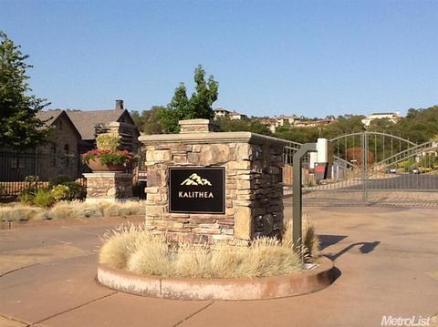 2631 Capetanios Dr, El Dorado Hills, CA 95762