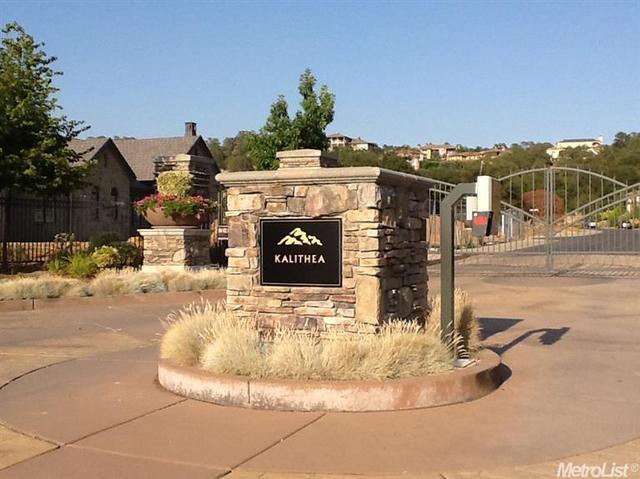 2701 Capetanios Dr, El Dorado Hills, CA 95762