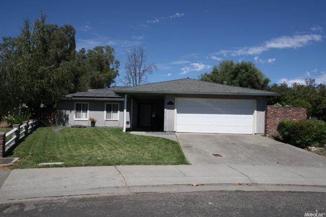 9554 Fairhaven Dr, Stockton, CA 95209