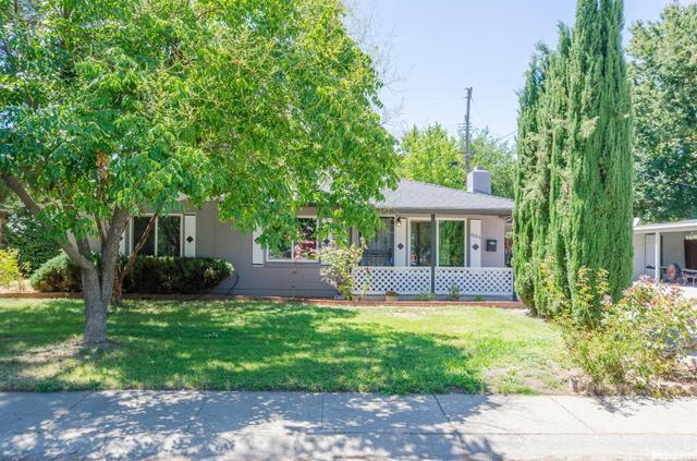 Loans near  nd St, Sacramento CA