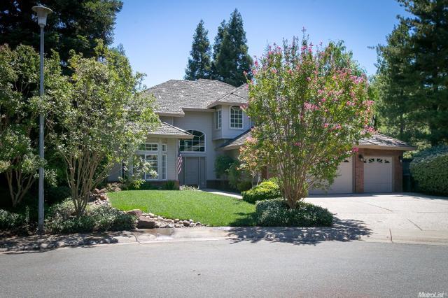 9000 Chandelle Ct, Fair Oaks, CA 95628