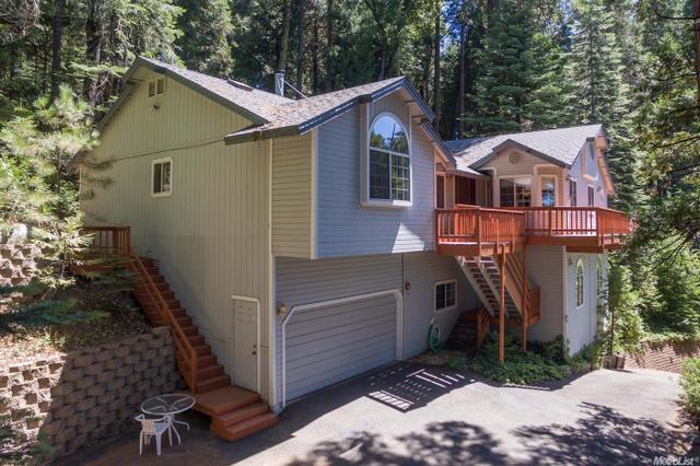 3745 Gold Ridge Trl, Pollock Pines, CA 95726