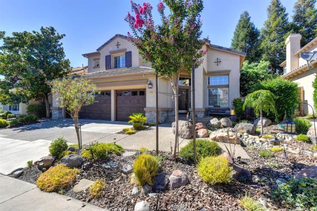 4906 Knights Way, Rocklin, CA 95765