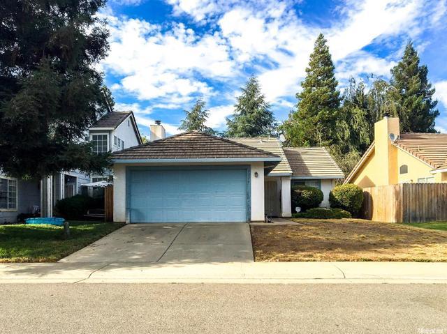 Loans near  Faraway Pl, Elk Grove CA
