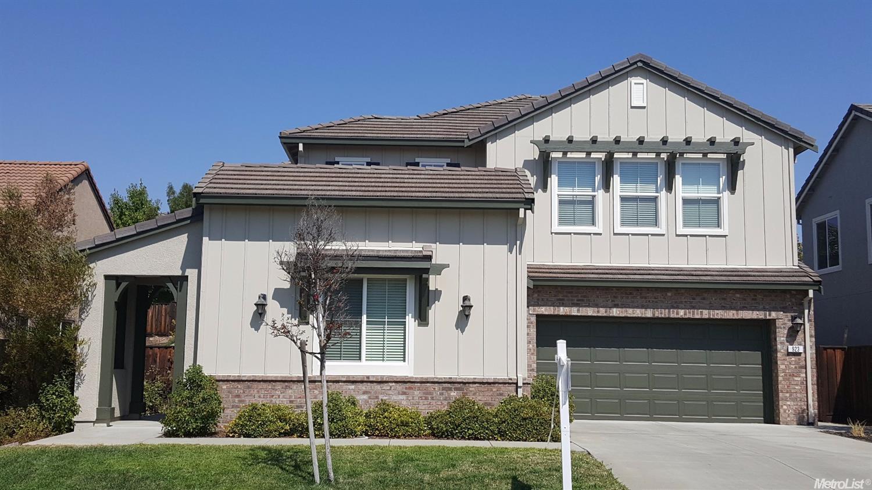923 Cougar Ct, Rocklin, CA 95765