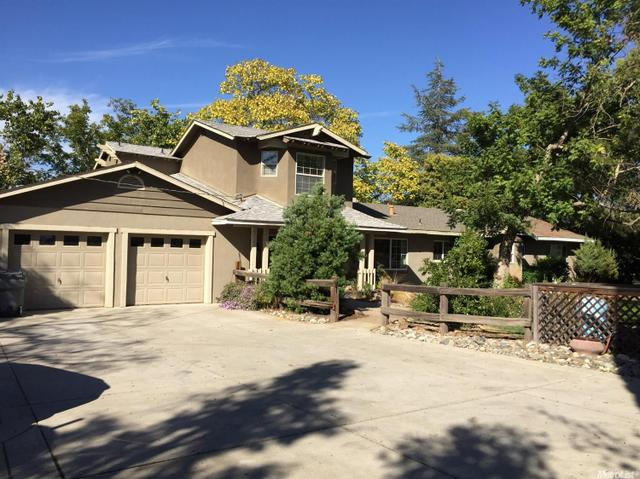 1673 Fruitvale Rd, Lincoln, CA 95648