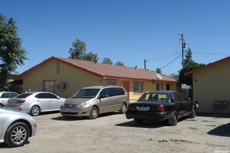 5716 8th Street, Keyes, CA 95328