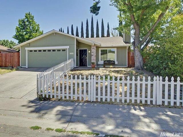Loans near  Kingbird Way, Sacramento CA