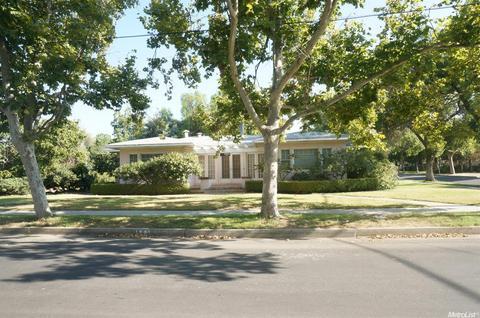 503 Adams Ave, Los Banos, CA 93635