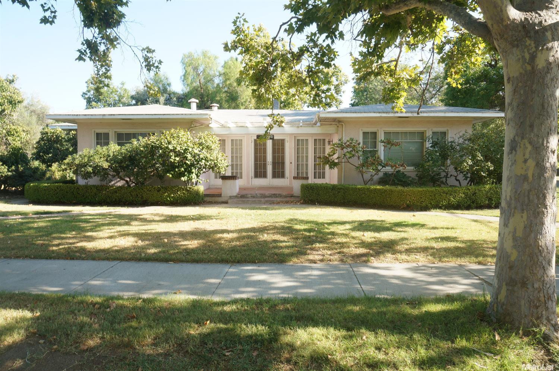 503 Adams Avenue, Los Banos, CA 93635