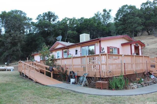 7556 Collins Lk, Browns Valley, CA 95918