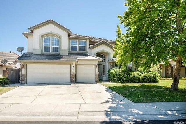 2820 W Pintail Way, Elk Grove, CA 95757