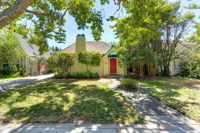 Loans near  Marshall Way, Sacramento CA