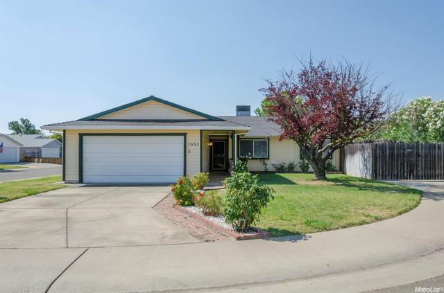 7650 Dyer Ct, Sacramento, CA 95828