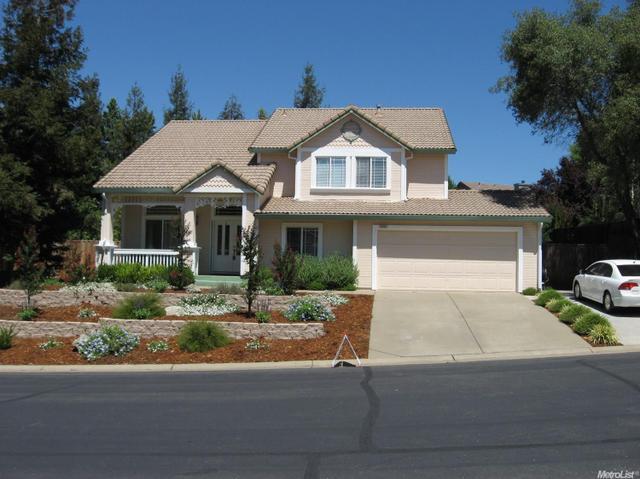 3085 Birmingham Way, El Dorado Hills, CA 95762
