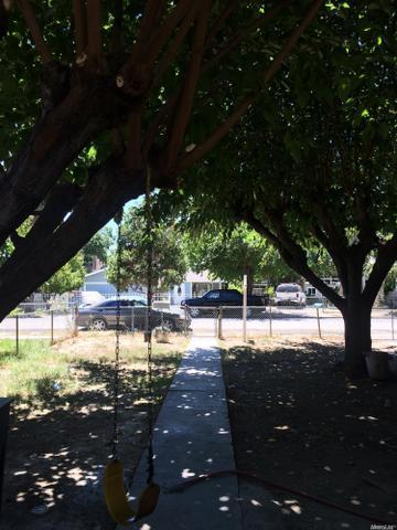 2137 E Sonora St, Stockton, CA 95205