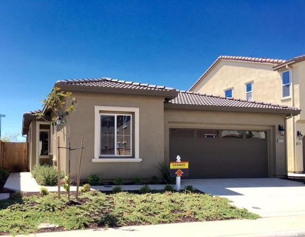 Loans near  Carico, Elk Grove CA