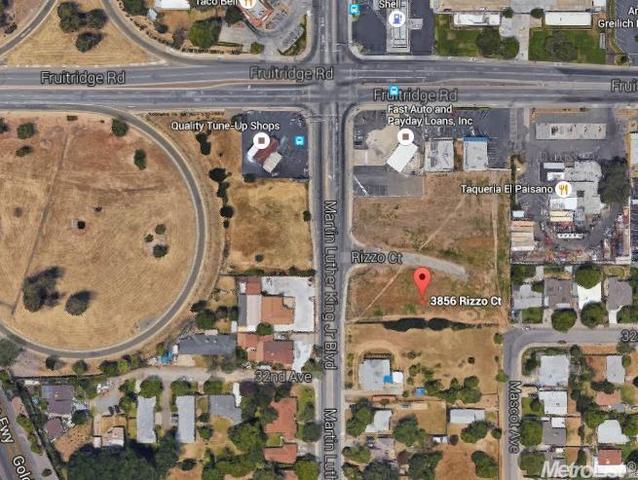 3856 Rizzo Ct, Sacramento, CA 95824