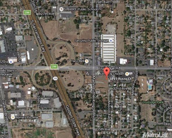 3891 Rizzo Ct, Sacramento, CA 95824