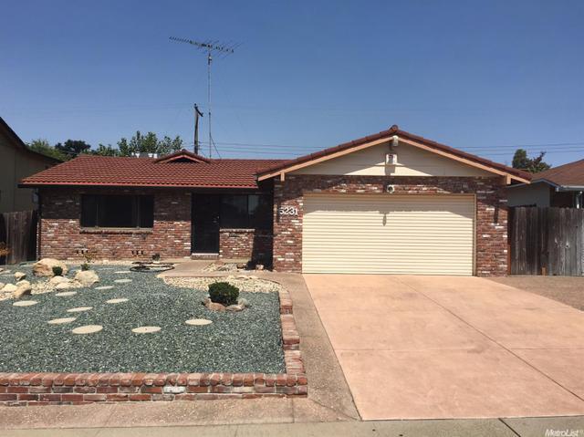 Loans near  Diablo Dr, Sacramento CA