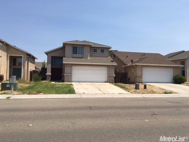 414 N Walnut Ave, Manteca, CA 95336