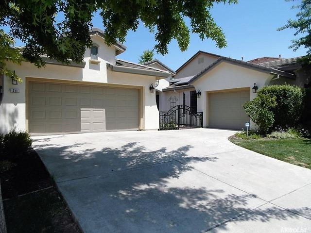 Loans near  Shrike Cir, Sacramento CA