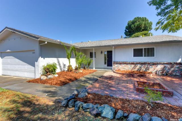 Loans near  Verner, Sacramento CA
