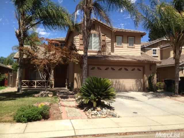 Loans near  Dillingham Ave, Modesto CA