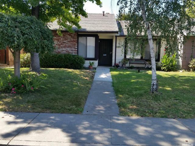 Loans near  Potomac Way, Stockton CA
