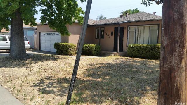 Loans near  Schulenberg, Modesto CA