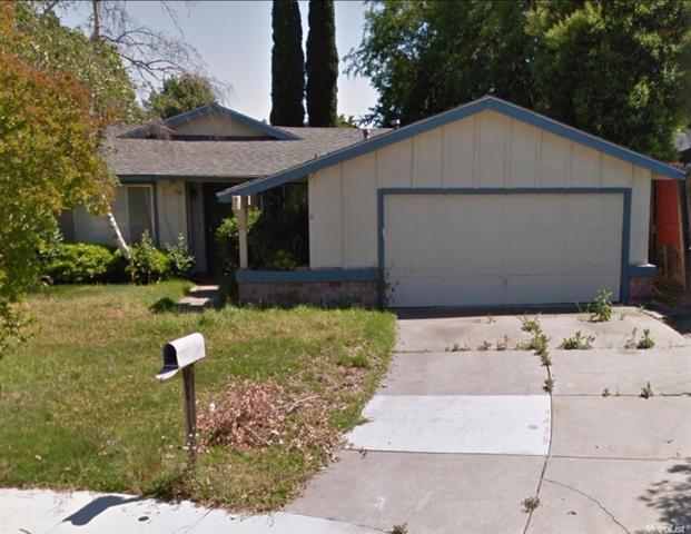 6 Deer Grove Ct, Sacramento, CA 95823