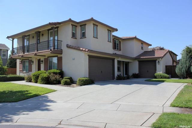 3135 Water Lily Ct, Roseville, CA 95747