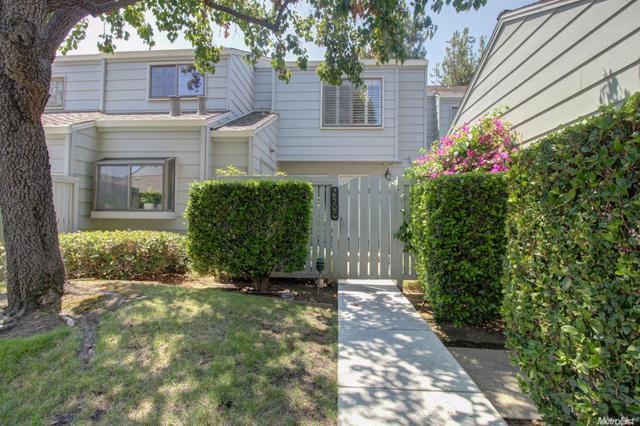 Loans near  W Rumble Rd C, Modesto CA