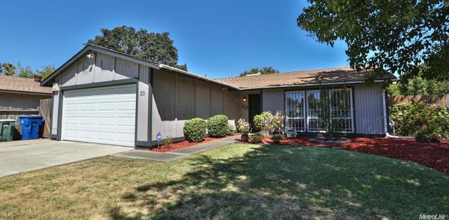 Loans near  Loorz Ct, Sacramento CA
