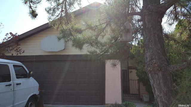 8471 Sunnybrae Dr, Sacramento, CA 95823