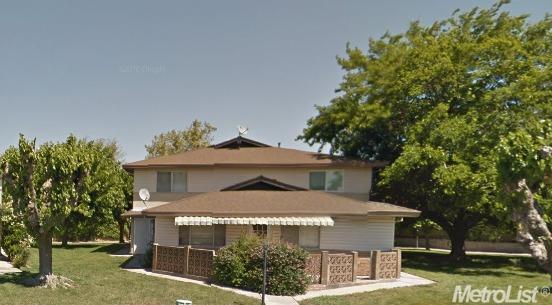 Loans near  Montoya St, Sacramento CA