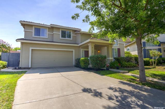 4108 Babson Dr, Elk Grove, CA 95758