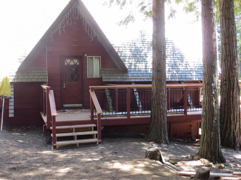 28602 Wood Rd, Pioneer, CA 95666